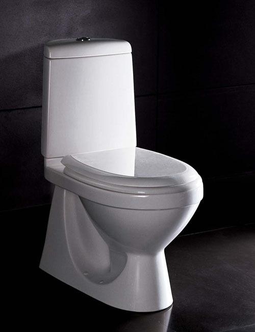 Bathroom sanitary ware in rajkot gujarat india for Bathroom ware