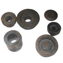 3 Wheeler Auto Parts
