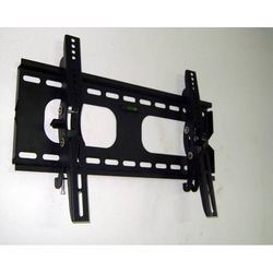 LCD Wall Brackets