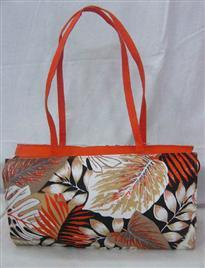 Printed Ladies Bag