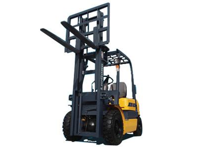 Forklift Parts Description Forklift Truck Spare Parts