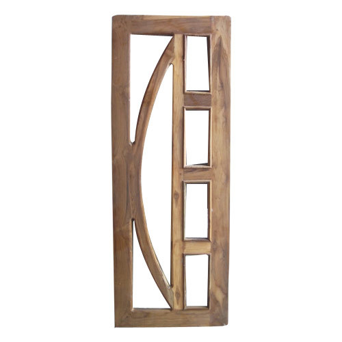 doors windows accessories fittings gosla wooden art wooden window