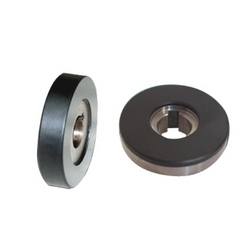 High Speed Thrust Bearing