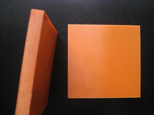 lamination paper