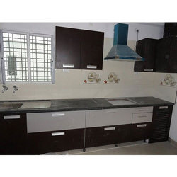 Specification of modern kitchen cabinets the modern kitchen cabinets
