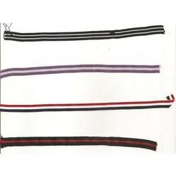 Striped Narrow Fabrics