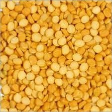 Dal Chana