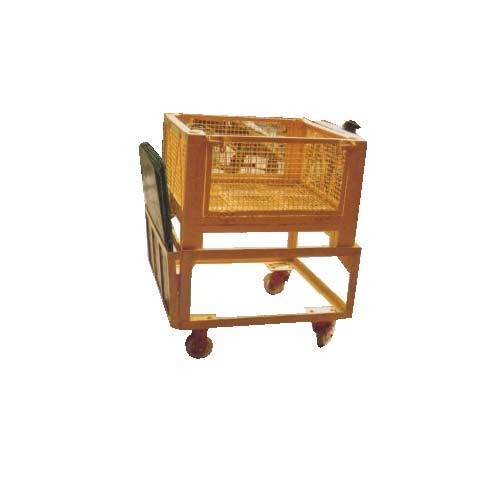 All Purpose Trolley