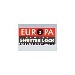 Europa Locks