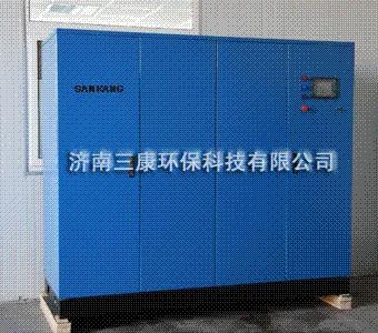 150-500g Ozone Generator