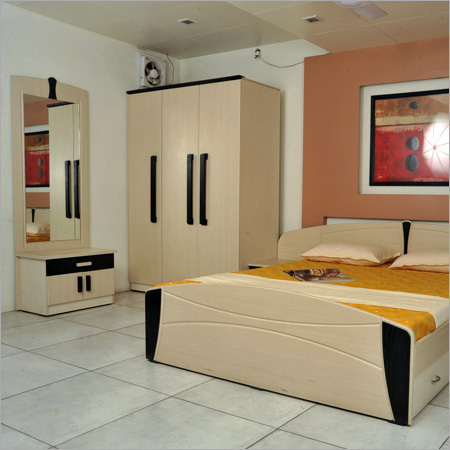 Home Furniture In Rajkot Gujarat India Accurate Wood Works Pvt Ltd