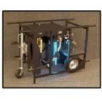 120 Volt Water Treatment System