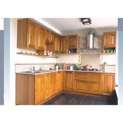 Kitchen cabinets in coimbatore tamil nadu india for Kitchen design in tamilnadu