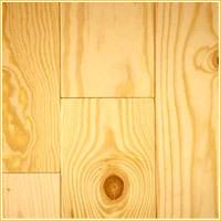 New Zealand Pine Wood