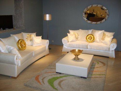 Damla sofa sets in ankara ankara turkey aydo anlar mobilya for Mobilya turkey