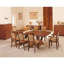 HD wallpapers dining set dimensions