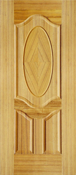 finger joint wooden door in ganga nagar bengaluru On finger joint wood doors