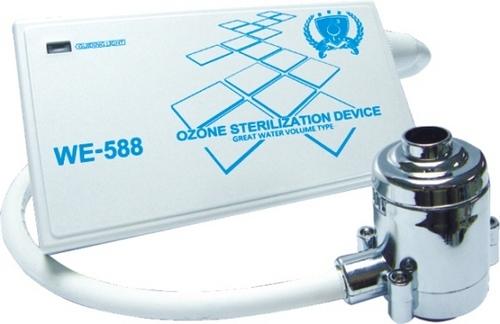 Ozone Water Purifier Large Water Yield Type