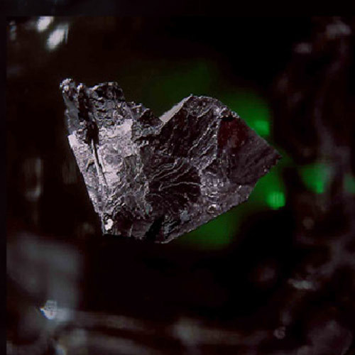 Ferro Vanadium