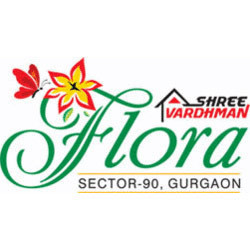 Residential Apartment in Gurgaon Sector 90