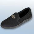 Casual Ninja Shoes