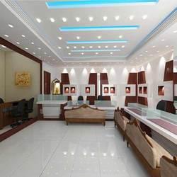 ... Of Jewellery Showrooms | Joy Studio Design Gallery - Best Design