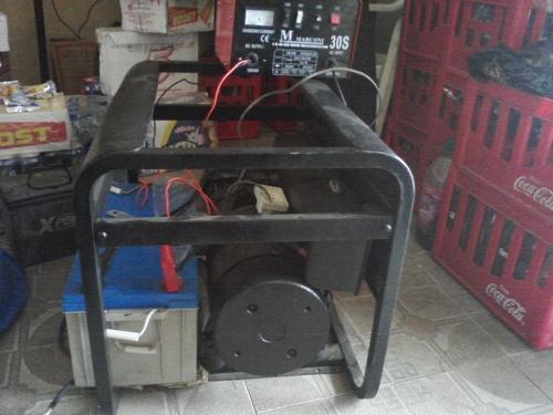 Fuelless Generator http://www.tradeindia.com/fp980989/Fuelless ...
