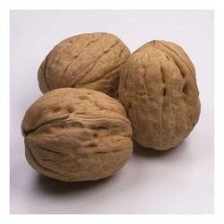 Kashmiry Walnut