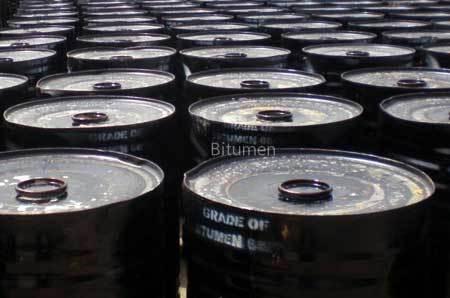 India bitumen 60 70 price wholesale 🇮🇳 - Alibaba