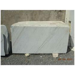 Agaria Marble