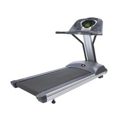 T-2000 Club(T790) Commercial Treadmill