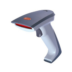 Barcode Scanner