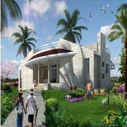 Farm House In Gandhi Bagh Nagpur Maharashtra India