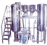 Printing Dryer