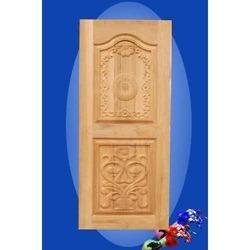 Tamon info teak wood main door designs hyderabad for Readymade teak wood doors hyderabad