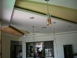 Interior decoration services classic interiors false ceiling designs