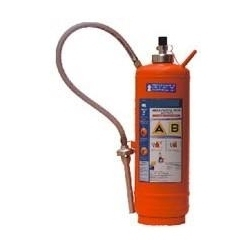 Mechanical Foam 9 LTR Fire Extinguisher