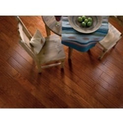 Hardwood Floorings