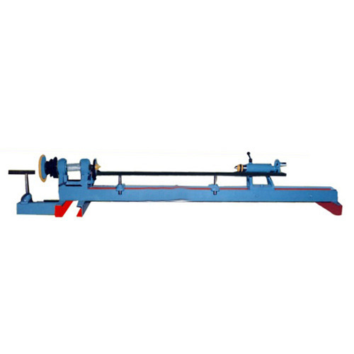 woodworking machinery suppliers india | New Woodworking Style
