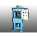 Lab Scale Hydraulic Press