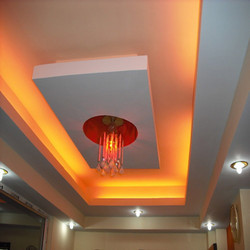 Led False Ceiling Lights For Living as well D8 AF D9 8A D9 83 D9 88 D8 B1  D8 AC D8 A8 D8 B3  D8 BA D8 B1 D9 81  D9 86 D9 88 D9 85  D9 84 D9 84 D8 A7 D8 B3 D9 82 D9 81 as well Pooja Room Designs In Wood in addition Suspended Ceiling Designs 2014 A 818111 furthermore Madonnaceiling. on false ceiling designs kerala