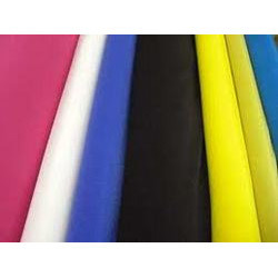 Lycra Fabric