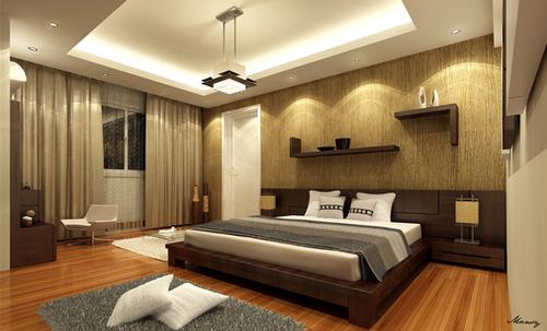 Trade Furniture Suppliers For Interior Designers