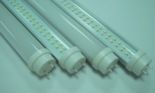 T8 And T5 LED Tube