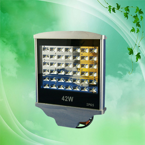LED Street Lights 42W