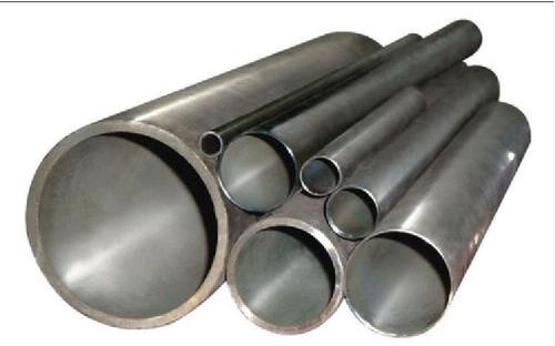 A53 Gr. B Weld Steel Pipe / Carbon Steel Pipe