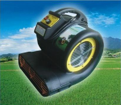 Carpet Blower