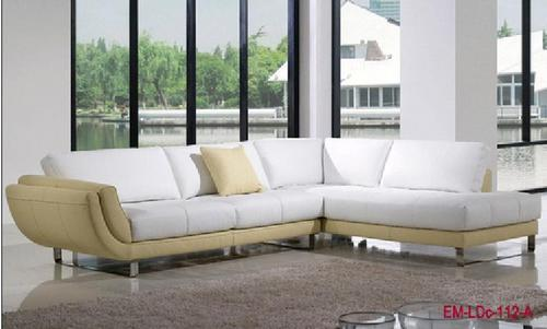 Living Room Furnitures,Wholesale Living Room Furniture,Living Room ...