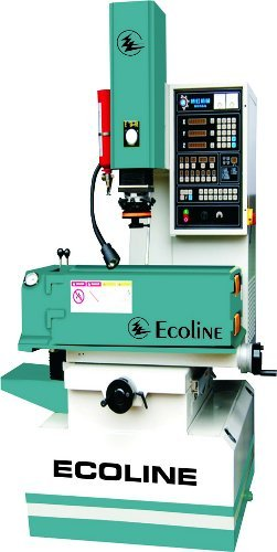 EDM Machine ZNC 250
