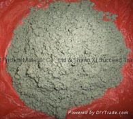 Composite Rock Wool Fiber